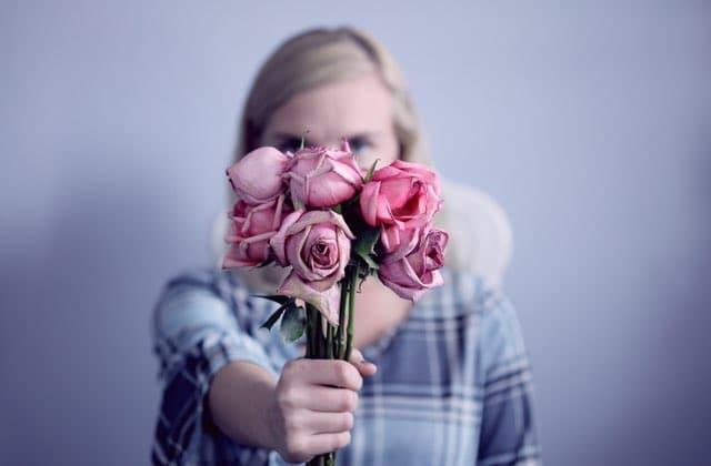 Les compliments, guide pratique:comment en donner sans gêner, comment les recevoir?