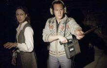 Les 4 films d'horreur préférés de Loïc Nottet:sélection 100% frissons!