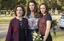 Gilmore Girls, le retour de la vengeance?