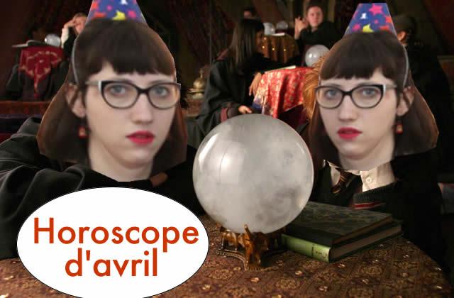 Horoscope du premier avril—Quelle blague représente ton mois selon ton signe?