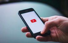 Sélection de lives sur YouTube pour procrastiner les yeux grand ouverts