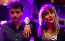 Marion Seclin reprend avec talent (et humour) «Shape of you» dans un clip à l'ambiance clubbing