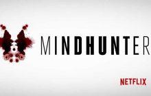 MINDHUNTER, la série Netflix par David Fincher autour d'un chasseur de serial killers