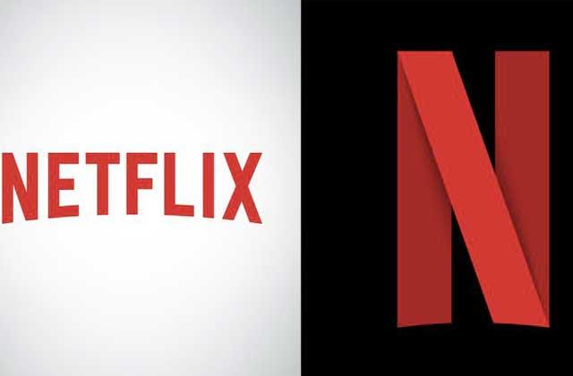 Netflix a entendu nos prières et sort une nouveauté pour améliorer le binge-watching