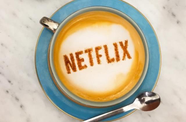 Voici ce qui va disparaître du catalogue Netflix en avril 2017