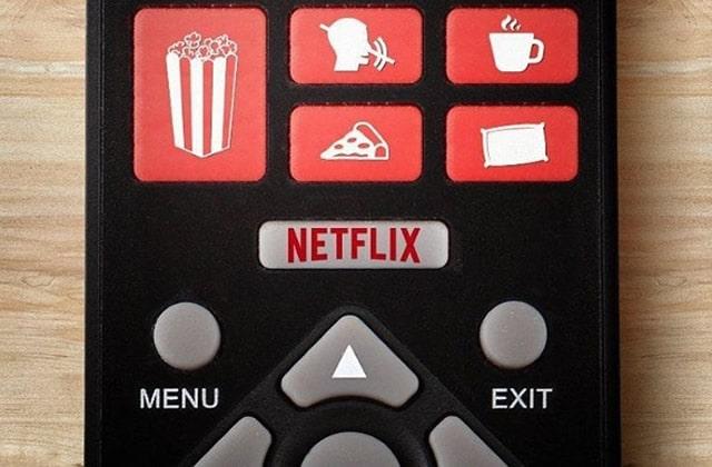 Les catégories cachées de Netflix vont améliorer vos soirées de binge-watching