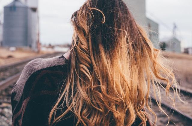 Les nuanceurs de couleurs, un atout pour changer (un peu) la couleur de tes cheveux !
