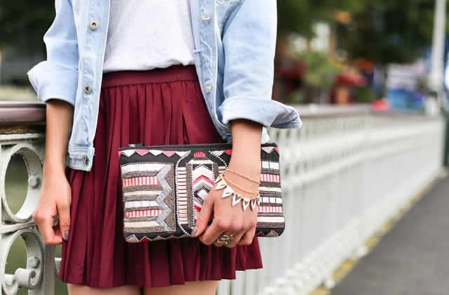 À Valence, les lycéennes sanctionnées pour la longueur de leur jupe