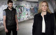 The Fall, la série à base de serial killer qui vous tiendra en haleine