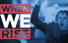 When We Rise, une mini-série qui rappelle que la lutte LGBT flambe encore