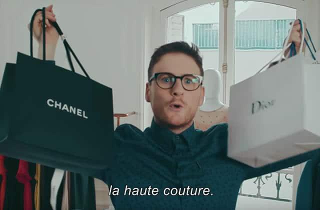 4 marques françaises ET colorées qui font mentir Paul Taylor (What The Fuck France)