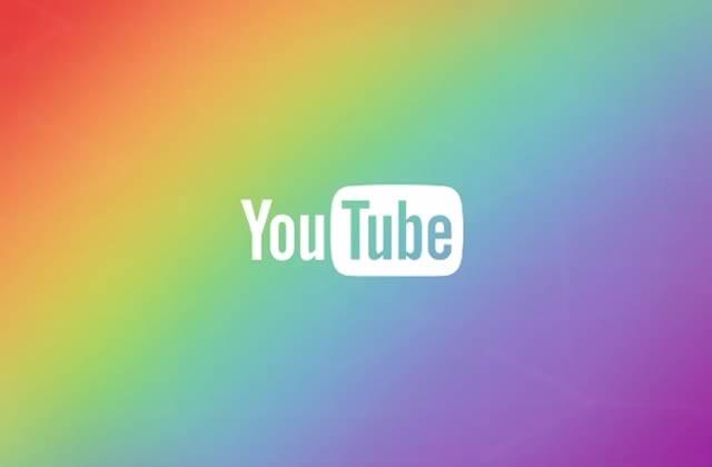 Le mode «restreint» de YouTube masque-t-il les vidéos autour des questions LGBT?