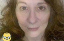 FaceApp change ton visage pour le meilleur comme pour le pire (surtout le pire)