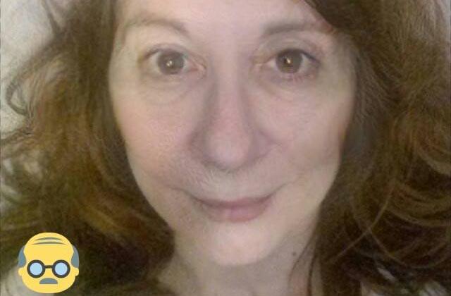 L'application FaceApp modifie ton visage pour le meilleur comme pour le pire (surtout le pire)