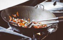 Les chefs cuisiniers vous font profiter de leurs astuces de pro!