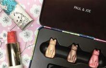 La collection de maquillage chat, pour miauler en beauté