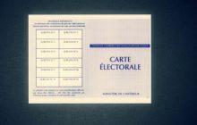 Comment voter par procuration à l'élection présidentielle 2017? — Guide ultra simple