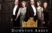 L'exposition Downton Abbey vous emmène chez les Crawley dès le 17 juin