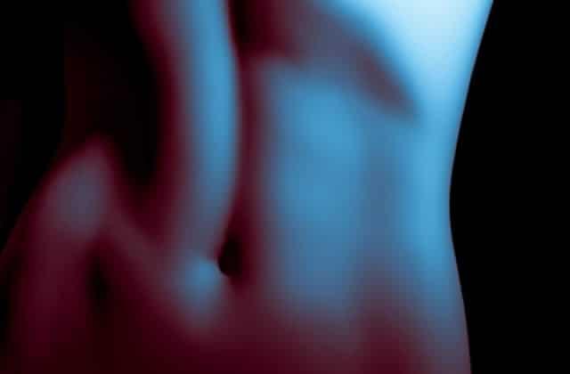 Comment Facebook renforce la lutte contre le revenge porn