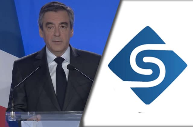 François Fillon et Sens Commun, même combat? — Réponse en vidéo