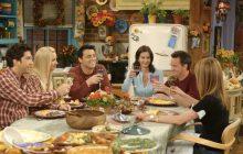 La comédie musicale Friends, un rêve qui devient réalité