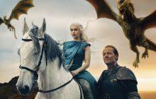 Le générateur de théories sur Game of Thrones vous fera patienter jusqu'à la saison 7
