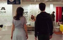 La solution pour éviter les disputes de couple chez IKEA