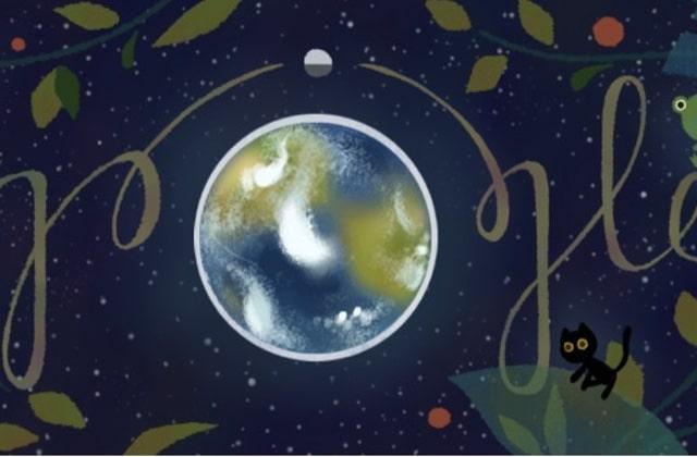 Célébrons l'écologie le 22 avril avec la journée mondiale de la Terre !
