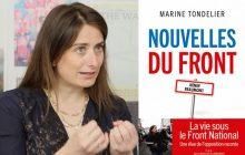 Surveillance, intimidation et insultes : le quotidien glaçant d'une ville dirigée par le Front National