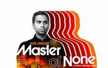 Master of None saison 2 est #DispoSurNetflix!