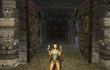 On peut jouer au premier Tomb Raider gratuitement sur navigateur