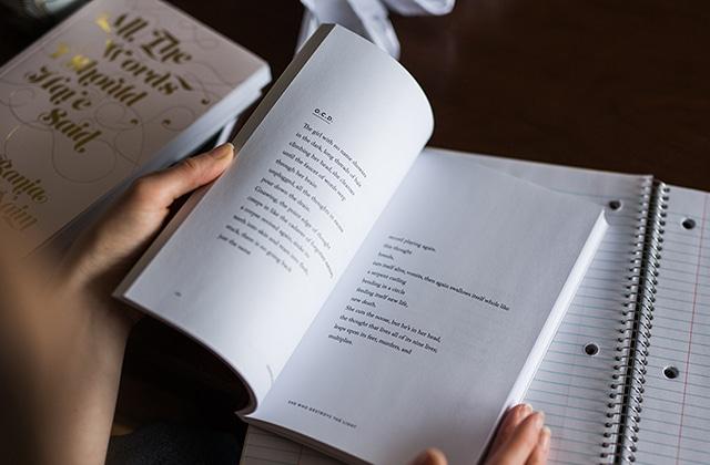 Le monde merveilleux de l'édition en 5 métiers à découvrir