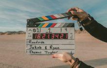REPLAY — Produire un film indépendant de A à Z, avec l'équipe de «Heis»!