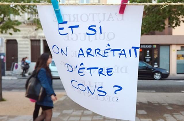 Reportage au lycée Émile-Loubet de Valence, critiqué pour son dress-code jugé sexiste