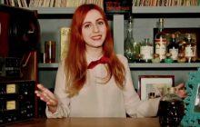 Shake Up, la chaîne YouTube qui vous parle de maquillage au cinéma