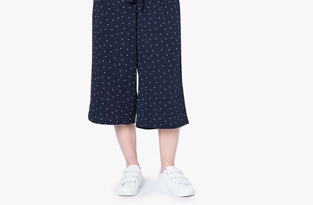 Des pantalons amples pour gambader librement—Les 10Hits de la Fauchée#227