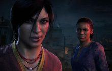 Découvrez le nouveau trailer d'Uncharted: The Lost Legacy, avec Chloé et Nadine!