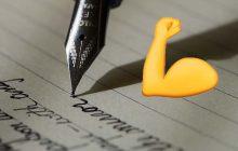 Les clés méthodologiques pour réussir sereinement ses épreuves du bac de français