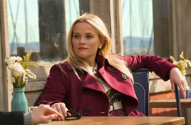 Les héroïnes de Big Little Lies bel et bien de retour dans une saison 2!