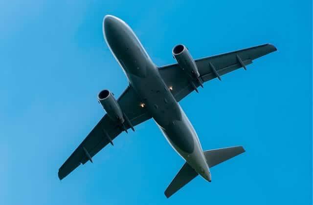 Des vols en Europe à 1€ avec la nouvelle offre Volotea!