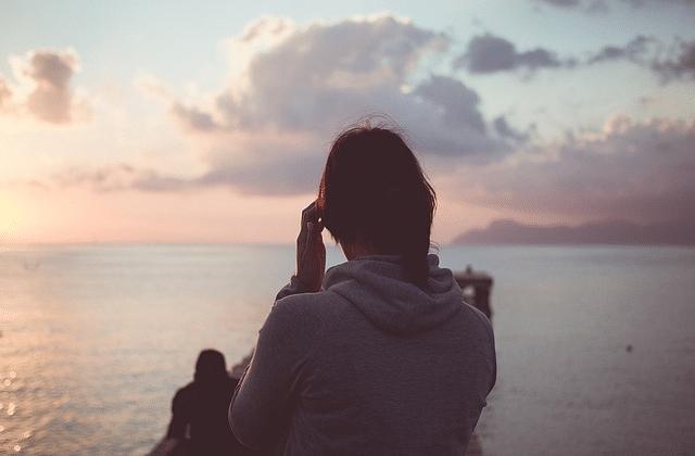 Cet été qui a changé ma vie — Témoignages de madmoiZelles