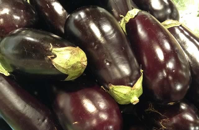 Comment on cuit les aubergines? Guide pour débutant