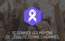 L'éloquence se met au service des droits des femmes ce 12 mai!