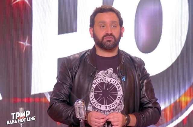 Cyril Hanouna et son canular homophobe : 20 000 plaintes au CSA et le retrait de plusieurs annonceurs