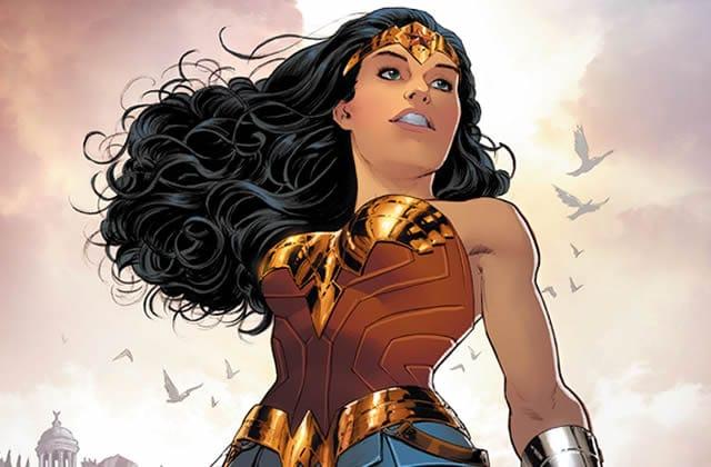 Le Free Comic Book Day, c'est samedi 6mai!
