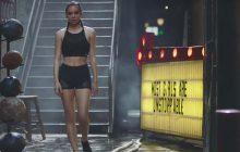 Hailee Steinfeld sort Most Girls, véritable hymne au girl power