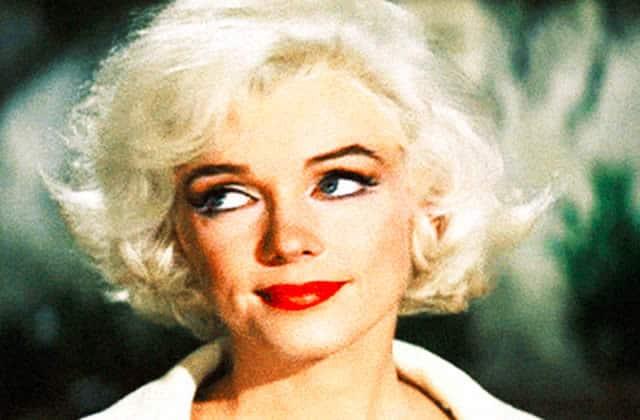 Quand un mec explique à une femme que «les règles, c'est comme le nez qui coule»