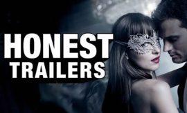 Cinquante nuances de mec chelou, le trailer honnête qui manquait à ma vie