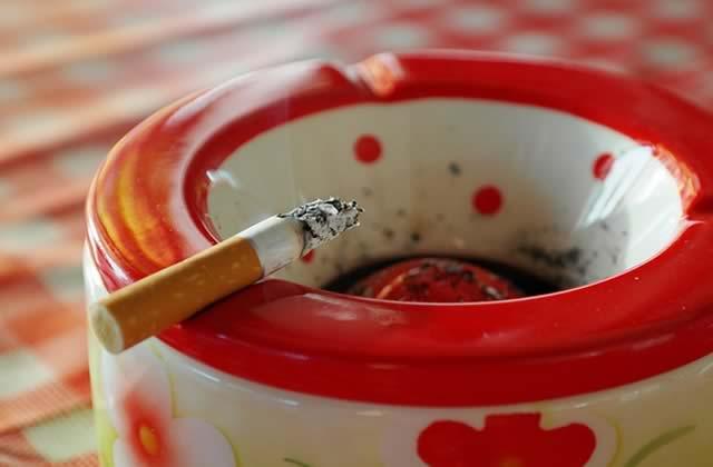 J'ai été me faire hypnotiser pour arrêter de fumer (et mon hypnothérapeute explique son métier)