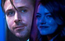 La fin de La La Land, tragédie ou happy end ?